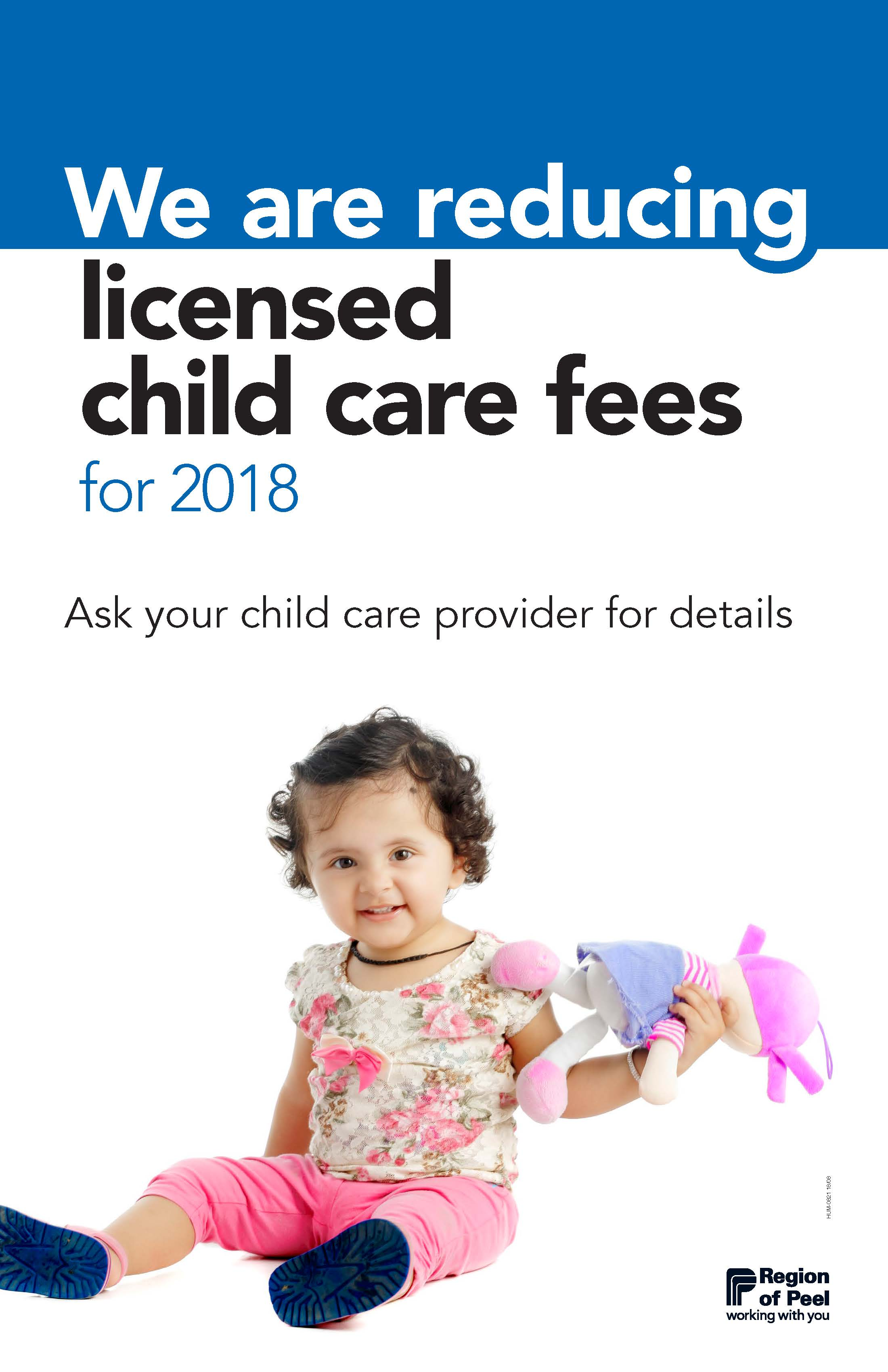 Child Care Fee Reduction Poster - community.jpg